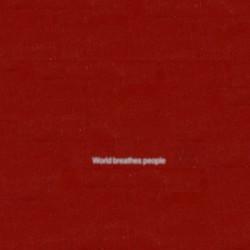 Soho Rezanejad - World Breathes People