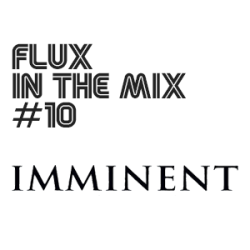 flux-in-the-mix-10-imminent
