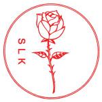 slk-logo