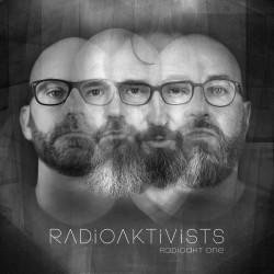 Radioaktivists3
