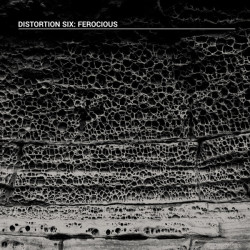 distortion-six-ferocious