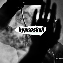 hypnoskull-the-manichaean-consciousness