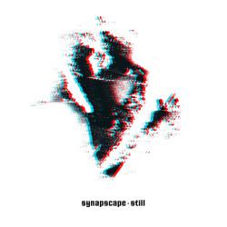 synapscape-still