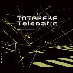 totakeke-telematic