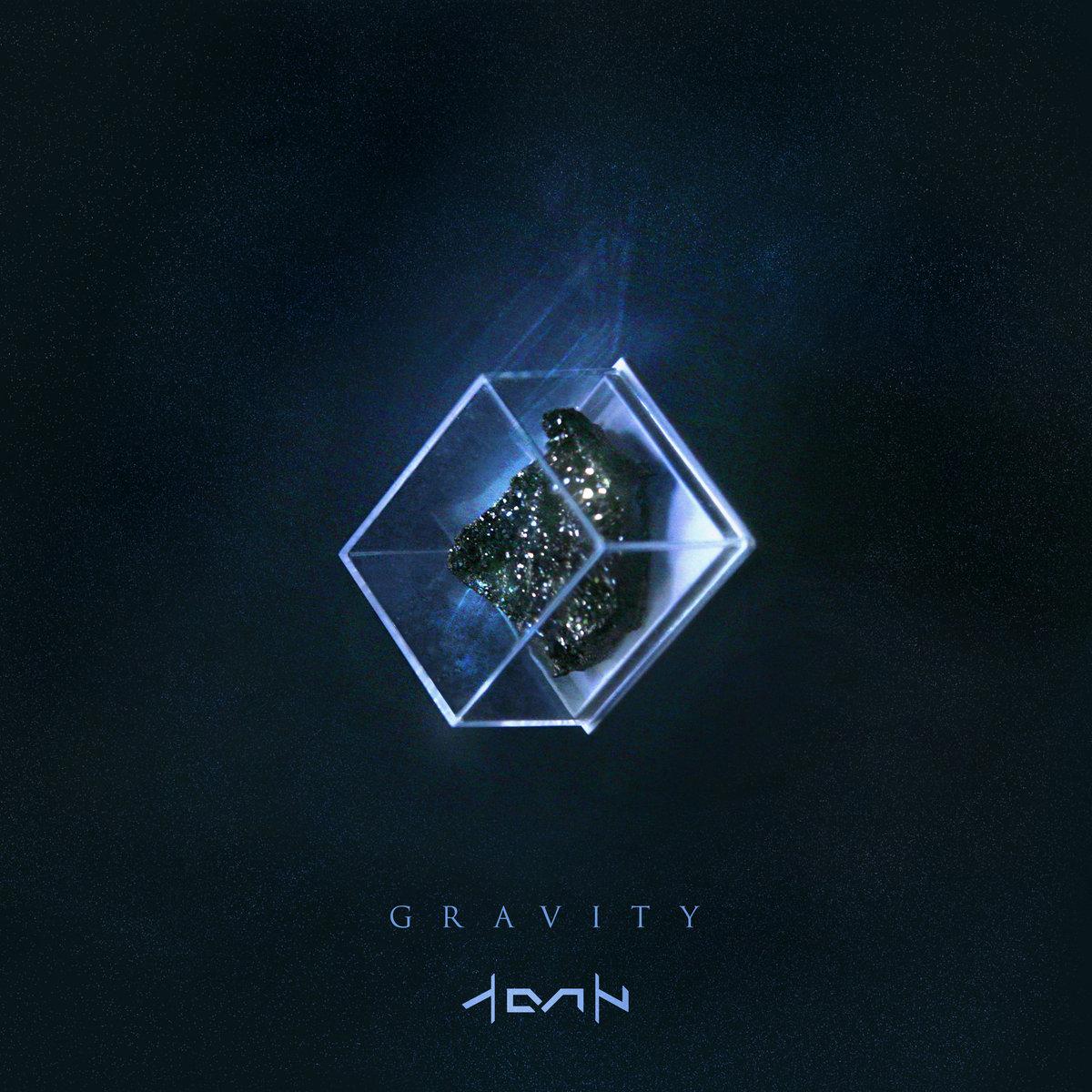 Aevin - Gravity