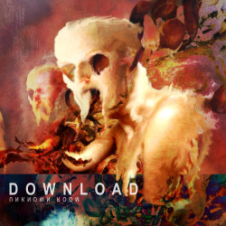 download-unknown-room