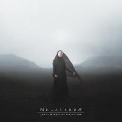 Neraterrae