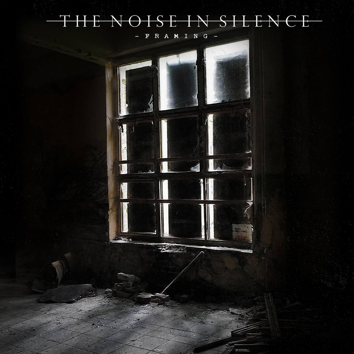 The Noise In Silence