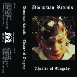 dionysian-rituals-theatre-of-tragedy
