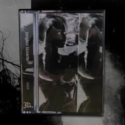 istigkeit-002