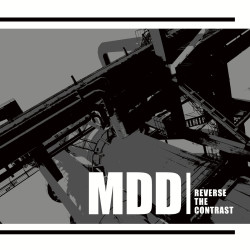 mdd-reverse-the-contrast