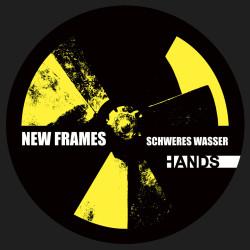 new-frames-schweres-wasser