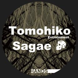 tomohiko-sagae-entrainment