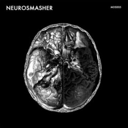 neurosmasher