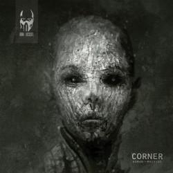 Corner - Human Machine
