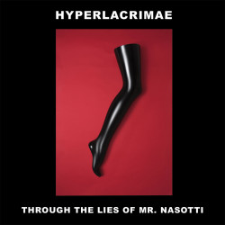 hyperlacrimae-through-the-lies-of-mr-nasotti