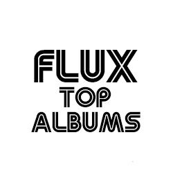 flux-top20