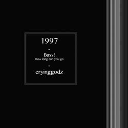 kareem-1997
