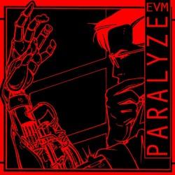Paralyze 1