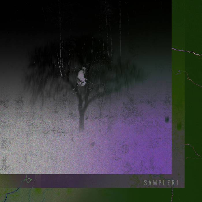 MO_SAMPLER 1
