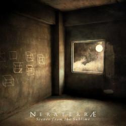 Nerraterae