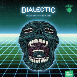 Dialectic - takes one