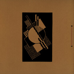 konstruktivists-konstruktive-kontinuum-250x250