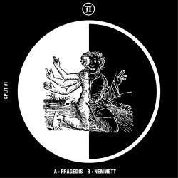 split#1-fragedis-nemmett