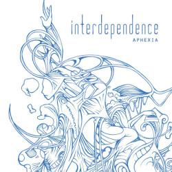 aphexia-interdependence